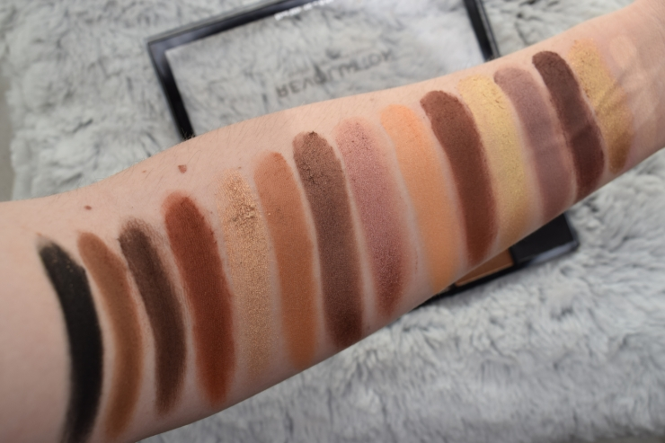 Makeup-revolution-reloaded-velvet-rose-palette-soft-glam-dupe-review (17)