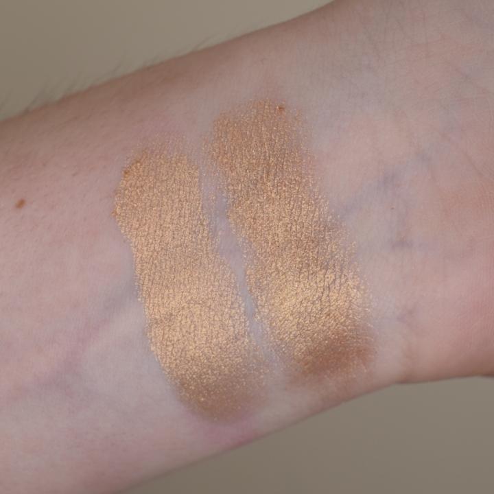 Makeup-revolution-reloaded-velvet-rose-palette-soft-glam-dupe-review (19)