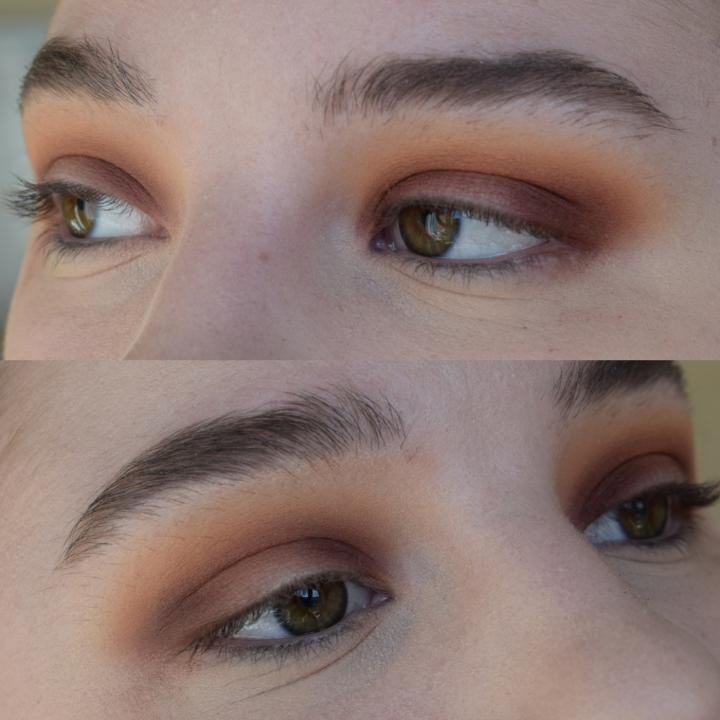 Makeup-revolution-reloaded-velvet-rose-palette-soft-glam-dupe-review (2)