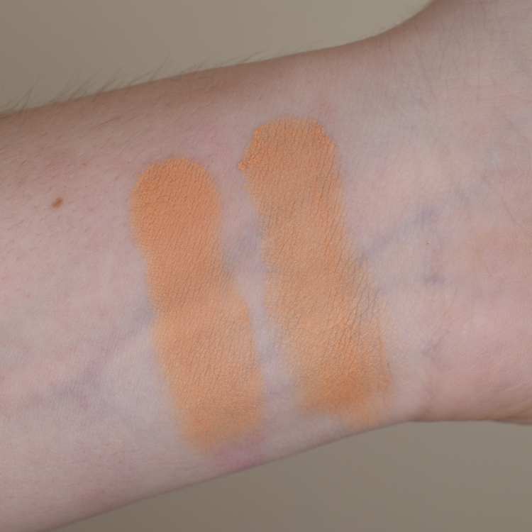 Makeup-revolution-reloaded-velvet-rose-palette-soft-glam-dupe-review (20)