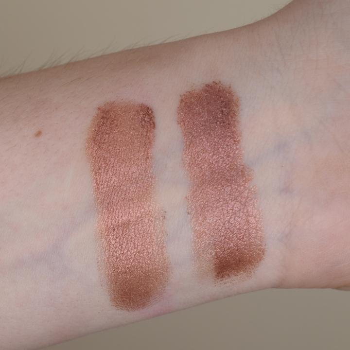 Makeup-revolution-reloaded-velvet-rose-palette-soft-glam-dupe-review (21)
