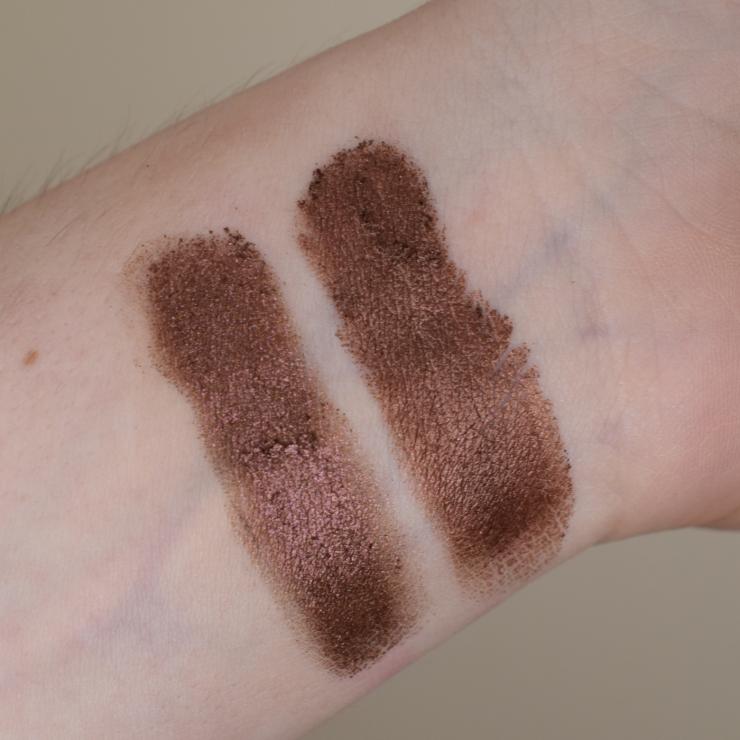 Makeup-revolution-reloaded-velvet-rose-palette-soft-glam-dupe-review (22)