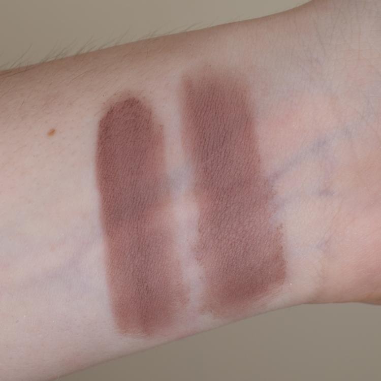 Makeup-revolution-reloaded-velvet-rose-palette-soft-glam-dupe-review (25)