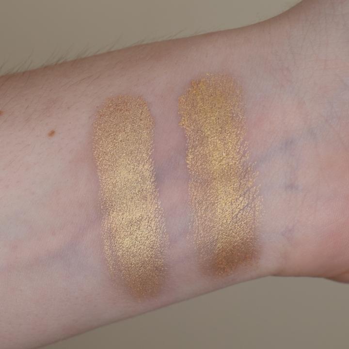 Makeup-revolution-reloaded-velvet-rose-palette-soft-glam-dupe-review (26)