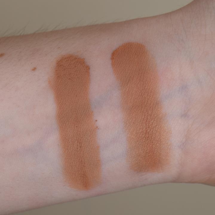 Makeup-revolution-reloaded-velvet-rose-palette-soft-glam-dupe-review (27)