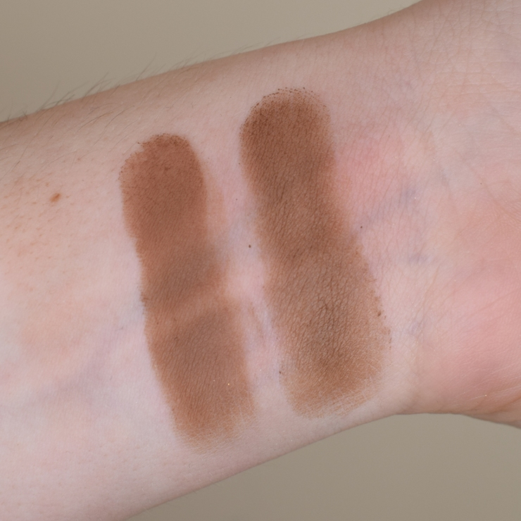Makeup-revolution-reloaded-velvet-rose-palette-soft-glam-dupe-review (29)