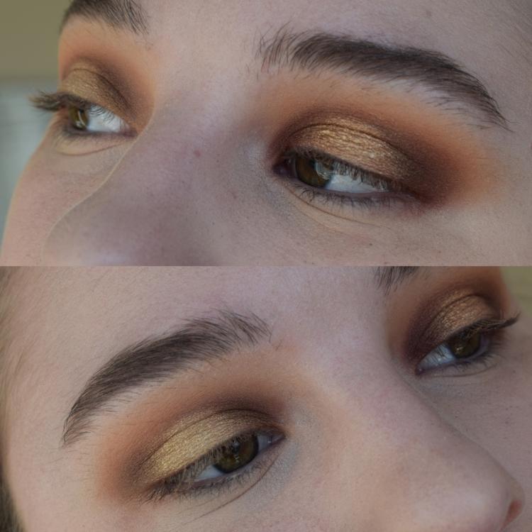 Makeup-revolution-reloaded-velvet-rose-palette-soft-glam-dupe-review (3)