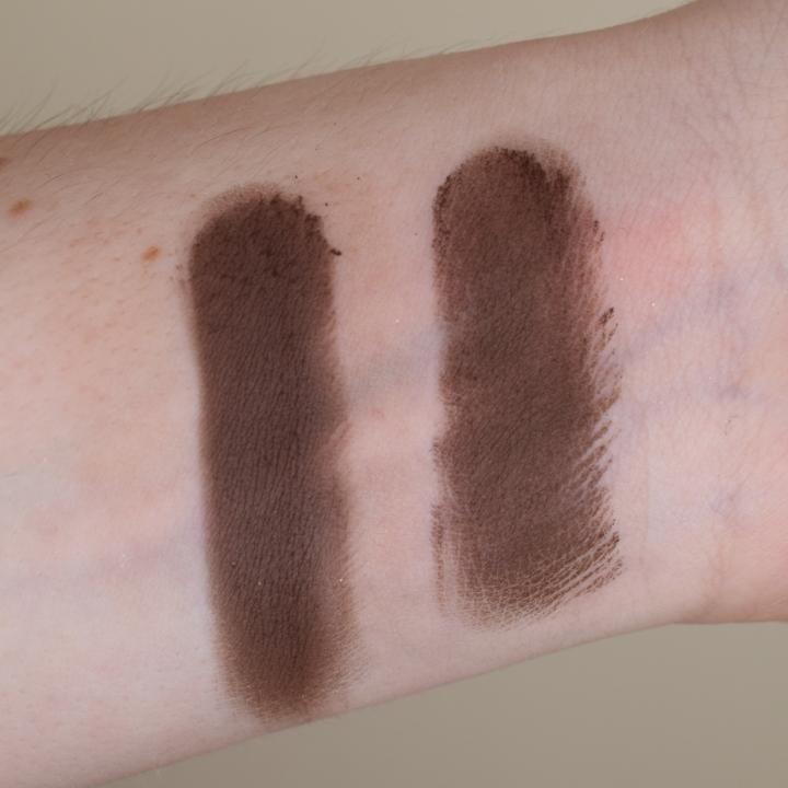 Makeup-revolution-reloaded-velvet-rose-palette-soft-glam-dupe-review (30)