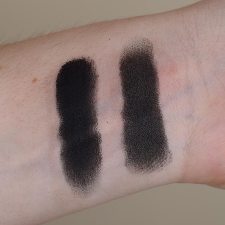 Makeup-revolution-reloaded-velvet-rose-palette-soft-glam-dupe-review (31)