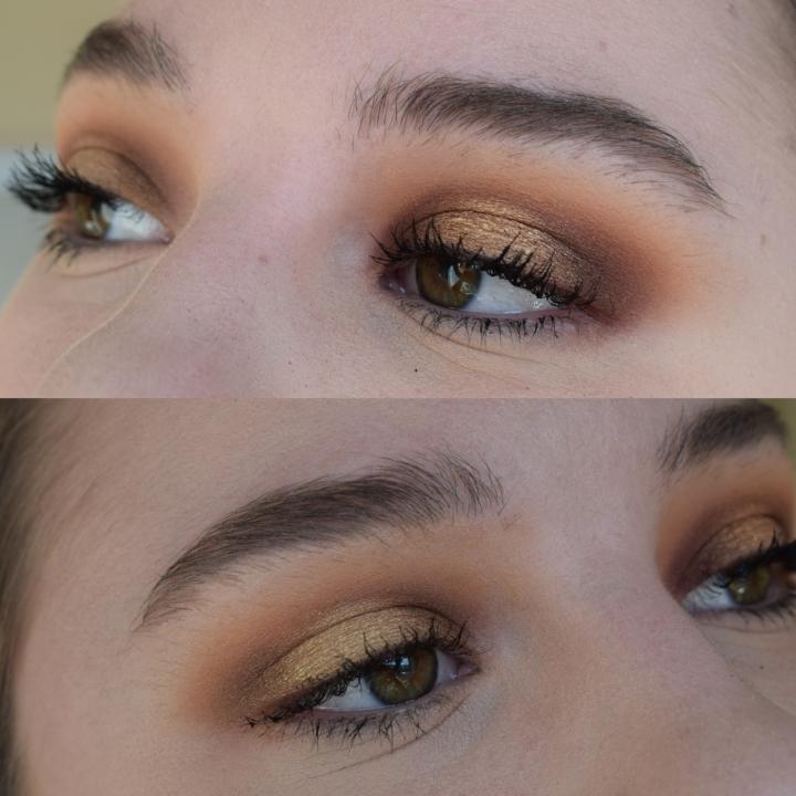 Makeup-revolution-reloaded-velvet-rose-palette-soft-glam-dupe-review (4)