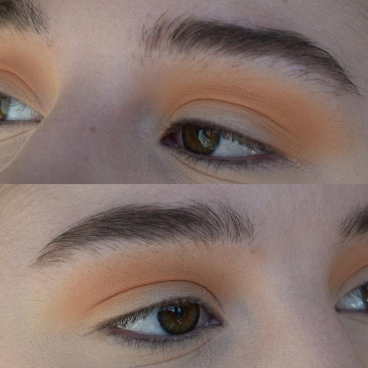 Makeup-revolution-reloaded-velvet-rose-palette-soft-glam-dupe-review (5)