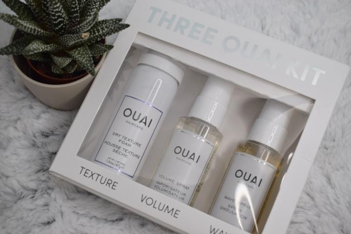 ouai-review-haircare-three-ouai-kit (2)