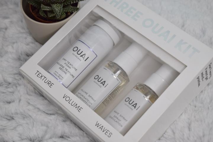ouai-review-haircare-three-ouai-kit (4)