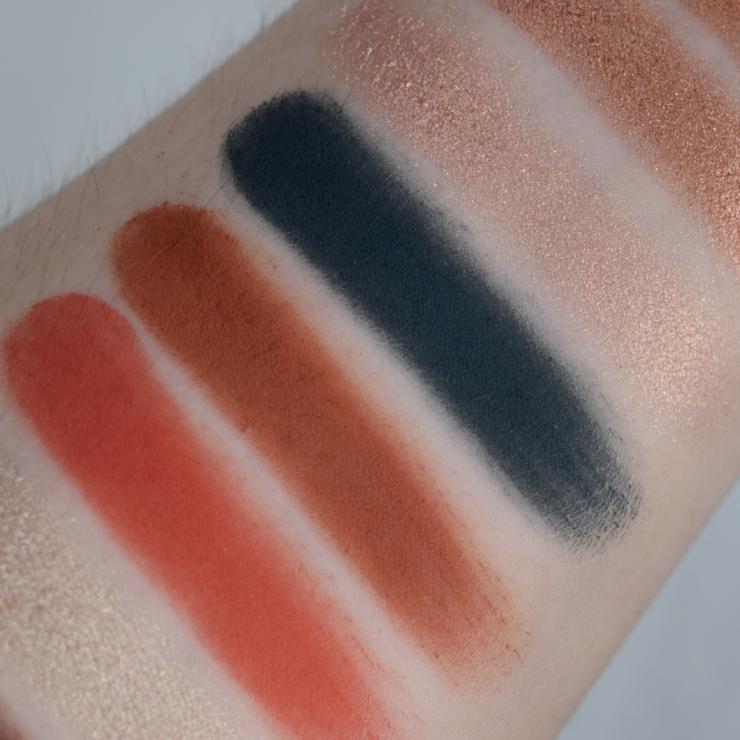 colourpop-dream-street-st-palette-kathleen-lights-review-palette-swatches (12)