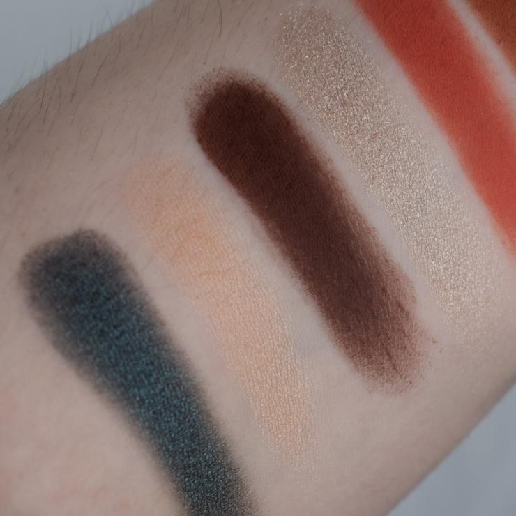 colourpop-dream-street-st-palette-kathleen-lights-review-palette-swatches (13)