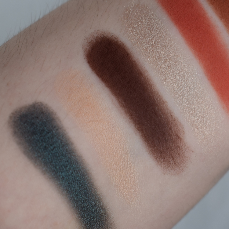colourpop-dream-street-st-palette-kathleen-lights-review-palette-swatches (13)