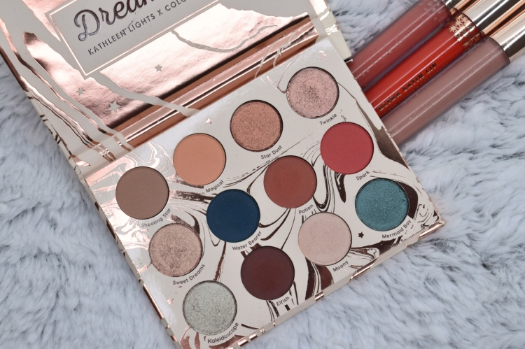 colourpop-dream-street-st-palette-kathleen-lights-review-palette-swatches (4)
