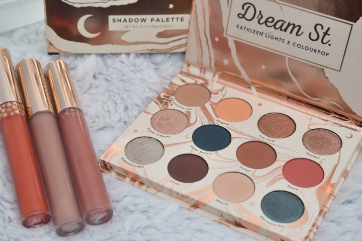 colourpop-dream-street-st-palette-kathleen-lights-review-palette-swatches (6)