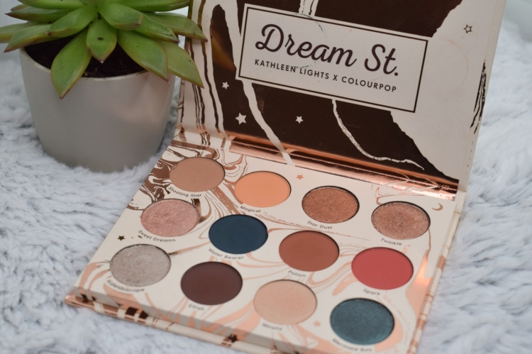 colourpop-dream-street-st-palette-kathleen-lights-review-palette-swatches (7)
