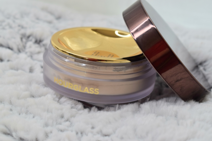 Hourglass-veil-translucent-setting-powder-review-swatches (5)