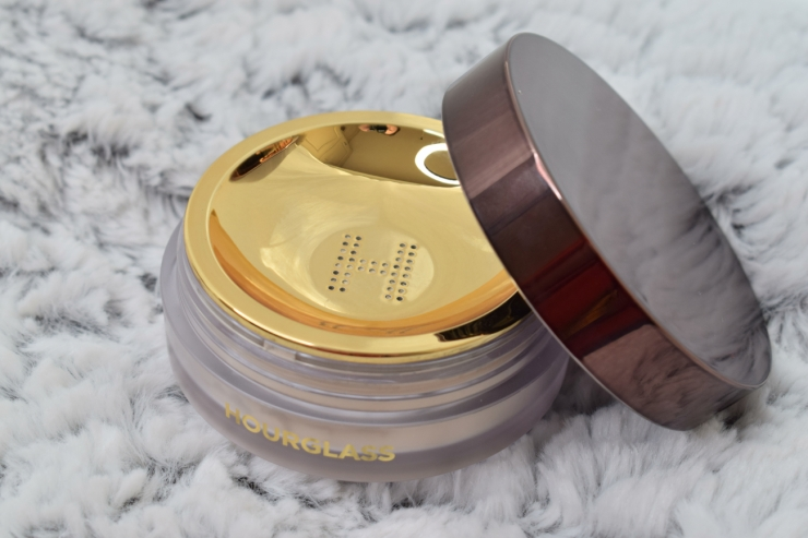 Hourglass-veil-translucent-setting-powder-review-swatches (7)