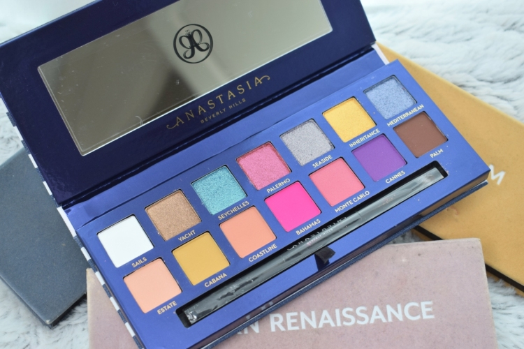 anastasia-beverly-hills-riviera-palette-swatches-review (1)