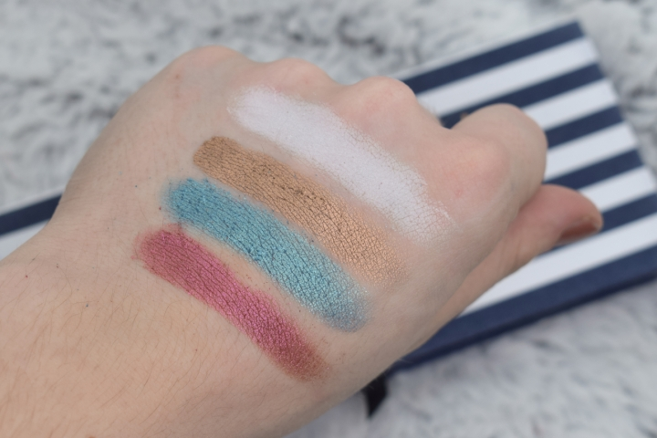 anastasia-beverly-hills-riviera-palette-swatches-review (11)