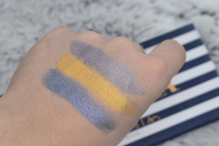 anastasia-beverly-hills-riviera-palette-swatches-review (12)