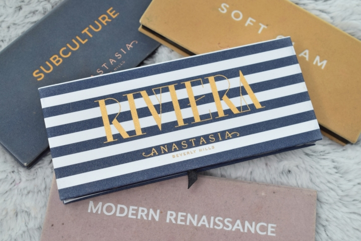 anastasia-beverly-hills-riviera-palette-swatches-review (2)