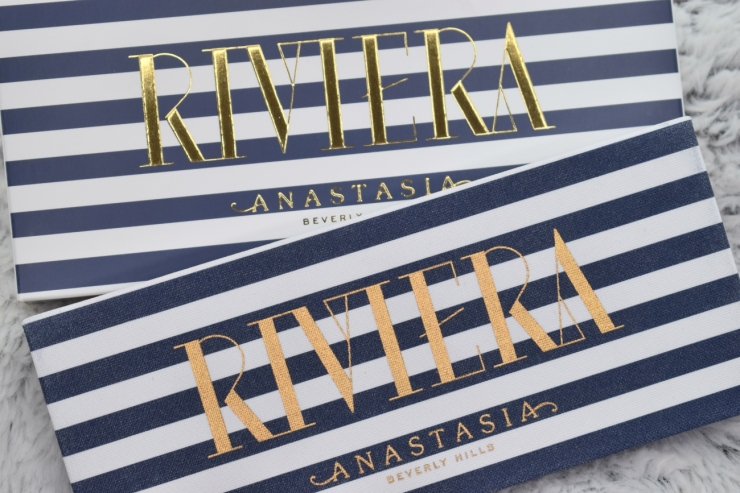 anastasia-beverly-hills-riviera-palette-swatches-review (5)