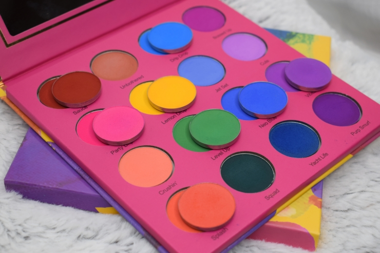 coloured raine vivid pigments (11)
