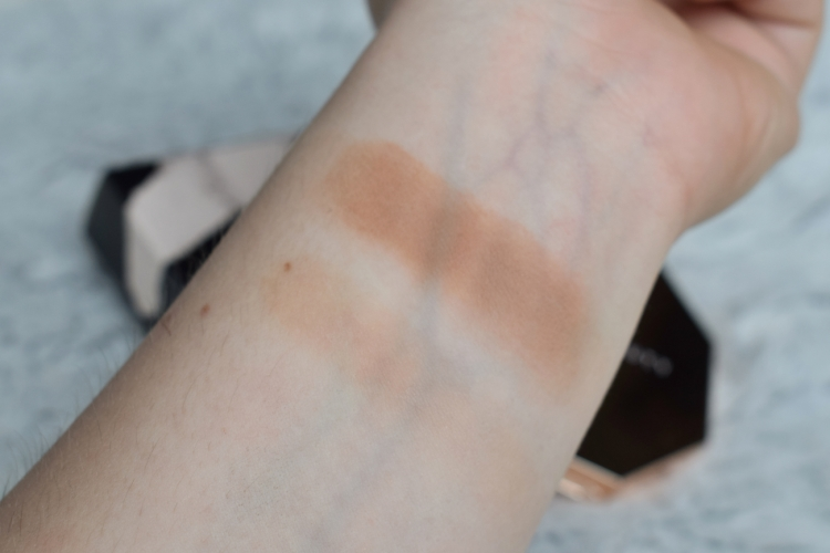 fenty-beauty-sun-stalkr-bronzer-review-swatches-inda-sun (2)