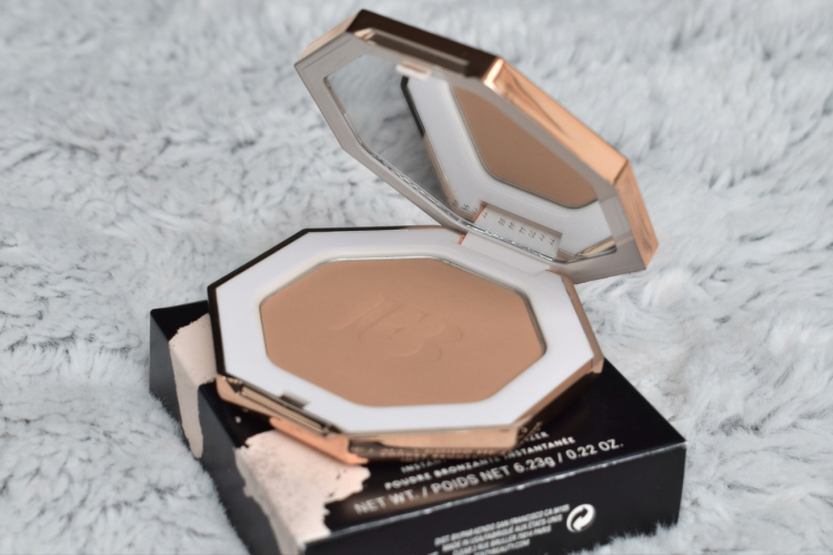 fenty-beauty-sun-stalkr-bronzer-review-swatches-inda-sun (3)