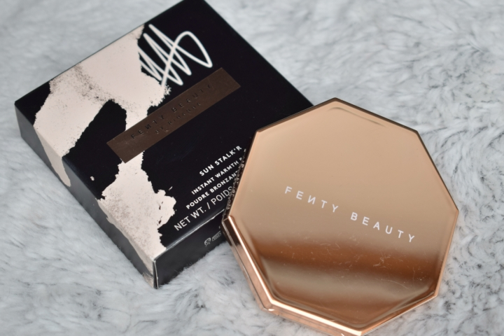 fenty-beauty-sun-stalkr-bronzer-review-swatches-inda-sun (6)