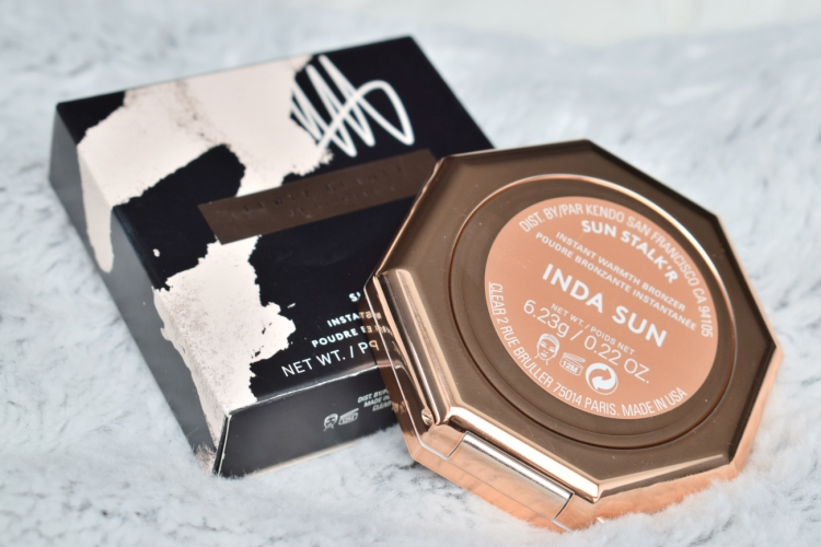 fenty-beauty-sun-stalkr-bronzer-review-swatches-inda-sun (8)