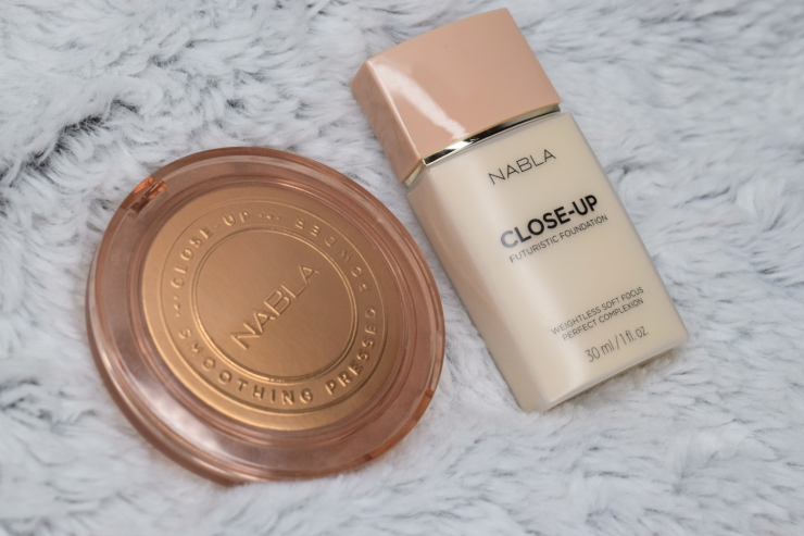 nabla-closeup-foundation-futuristic-smoothing-pressed-powder-review-swatches (2)
