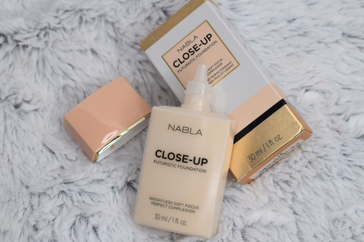 nabla-closeup-futuristic-foundation-l10-review-swatches (1)