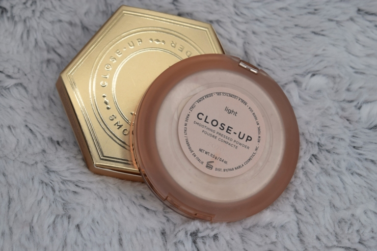 nabla-closeup-smoothing-pressed-powder-review-swatches-light (2)