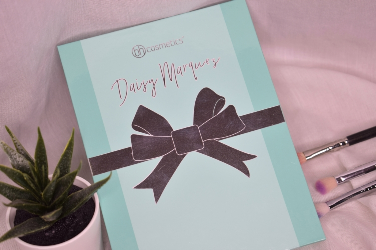 bh-cosmetics-daisy-marquez-swatches-review (3)