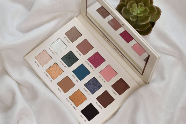 nabla-cosmetics-secret-palette-review-swatches (3)