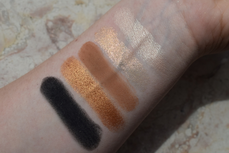 Nabla-cosmetics-secret-palette-swatches-review-peculiarbelgian (1)