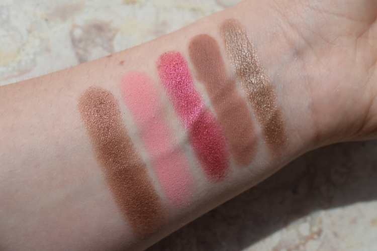 Nabla-cosmetics-secret-palette-swatches-review-peculiarbelgian (2)