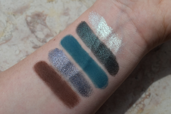 Nabla-cosmetics-secret-palette-swatches-review-peculiarbelgian (3)