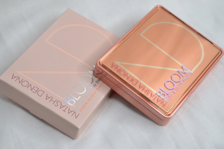 natasha-denona-bloom-blush-and-glow-palette-review-swatches (2)