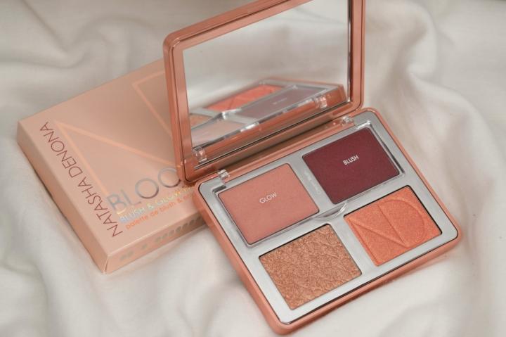 natasha-denona-bloom-blush-and-glow-palette-review-swatches (4)