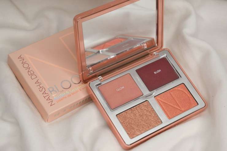 natasha-denona-bloom-blush-and-glow-palette-review-swatches (4)