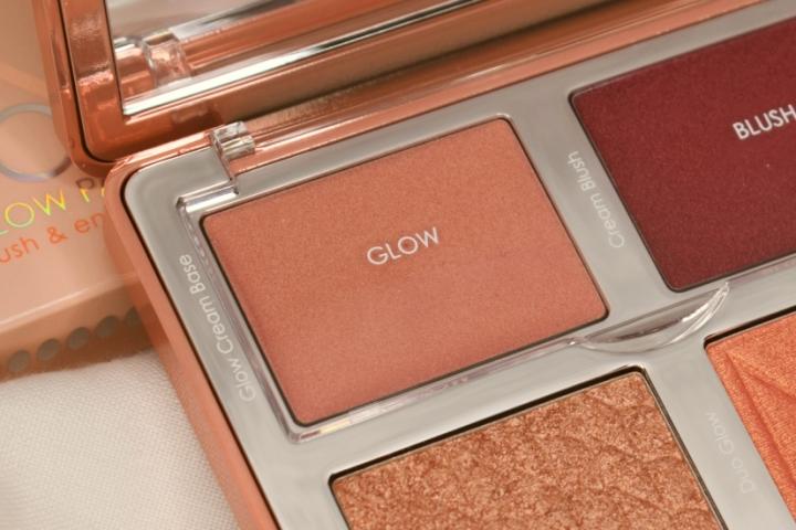 natasha-denona-bloom-blush-and-glow-palette-review-swatches (6) (1)