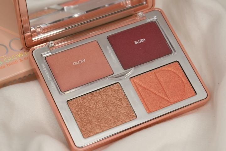 natasha-denona-bloom-blush-and-glow-palette-review-swatches (6)