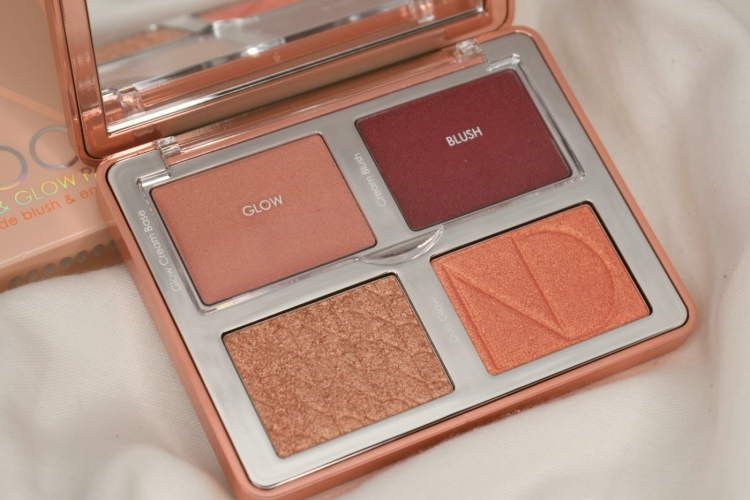 natasha-denona-bloom-blush-and-glow-palette-review-swatches (6)