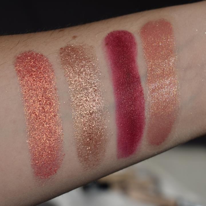 natasha-denona-bloom-blush-and-glow-palette-review-swatches (8)